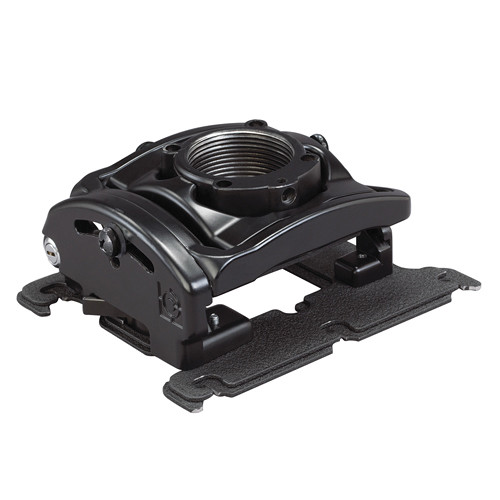 Chief RPMC282 RPA Elite Custom Projector Mount with Keyed Locking
