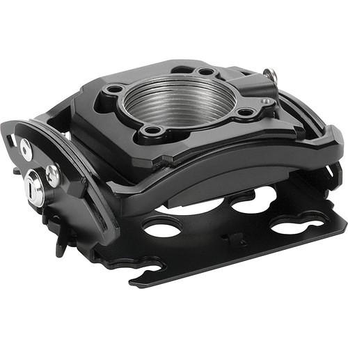 Chief RSMA311 Mini RPA Elite Custom Projector Mount (Black)