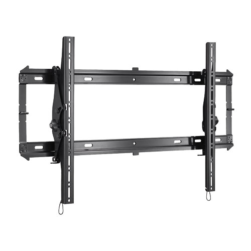 Chief RXT2-G X-Large FIT Tilt Wall Mount (Black, TAA Compliant)