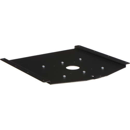 Chief SLB357 Custom Projector Interface Bracket for RPA Projector Mount
