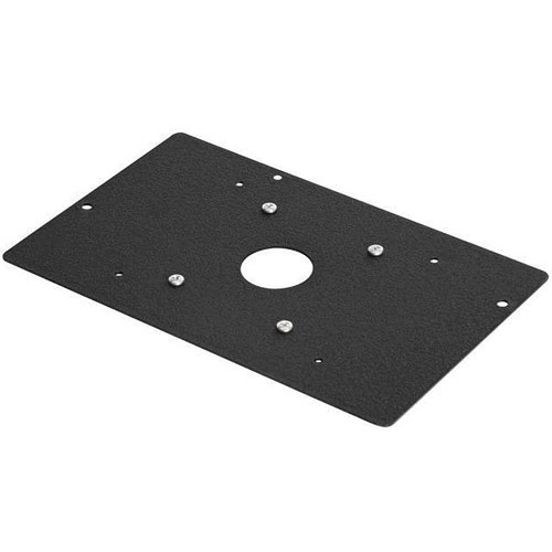 Chief SSB243 Custom Projector Interface Bracket for Mini RPA Projector Mount