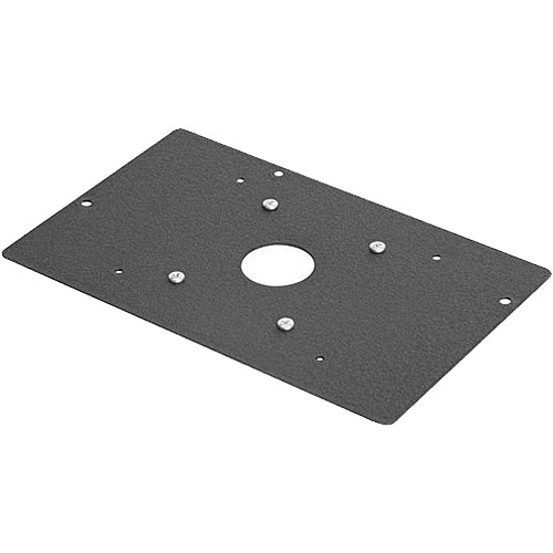 Chief SSB313 Custom Projector Interface Bracket for Mini RPA Projector Mount