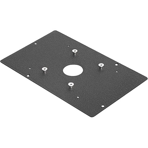 Chief SSM287 Custom Projector Interface Bracket for Mini RPA Elite Projector Mount