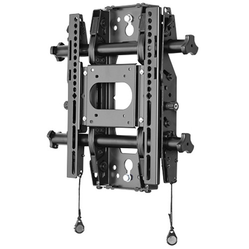 "Chief STMS1U Tilt Wall Mount for 24 to 32"" Displays"