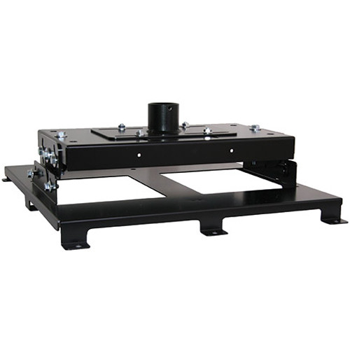 Chief VCM107B Custom VCM Projector Mount for Select Projectors up to 250 lb