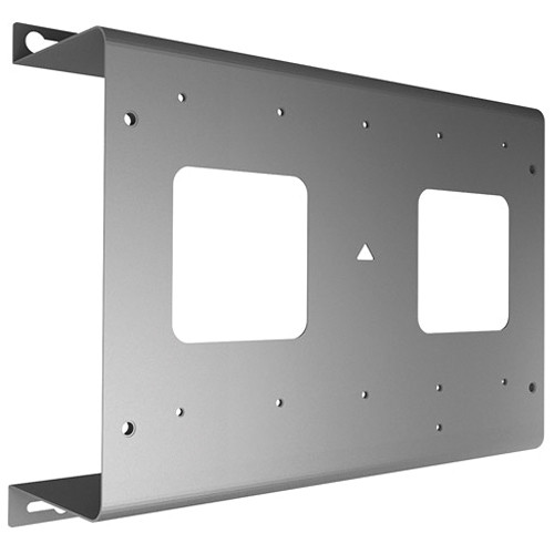 Chief WBAP Smartboard Projector Platform for WBM2 Whiteboard Mount (Silver)