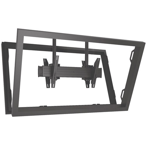 Chief XCB7000 FUSION X-Large Flat Panel Ceiling Mount
