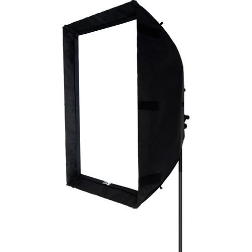 Chimera Super Pro X Small Lightbank for Nila Varsa