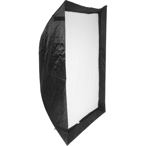 "Chimera Super Pro X Plus Lightbank (Large 54 x 72"", White Interior)"