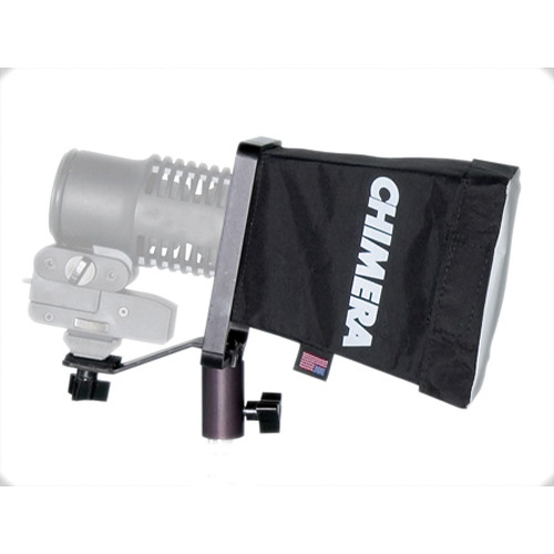 Chimera TECH Lightbank for ikan ID508 LED Light