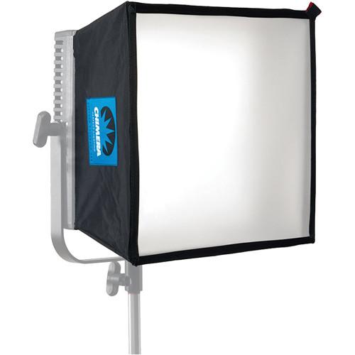 Chimera LED Lightbank for Creamsource - Mini (1 x 1')