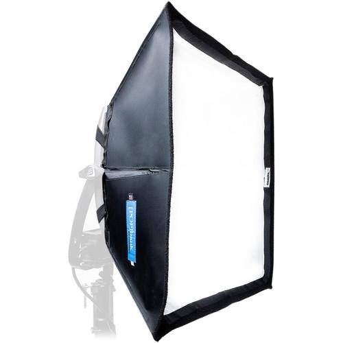 Chimera Pop Bank Small for Litepanels Astra LED Light