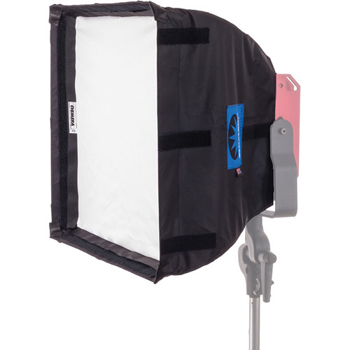 Chimera LED Lightbank for TruColor CineoLS (Extra Small)