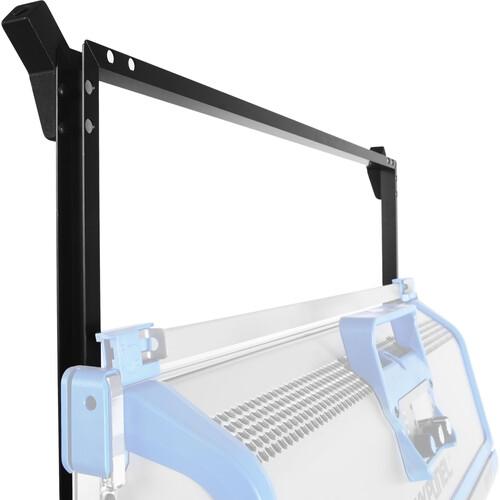 Chimera Frame for ARRI SkyPanel S60 Lightbanks