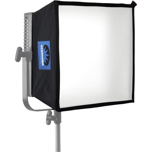 Chimera LED Lightbank for Zabolight Z1 & Similar LED Fixtures