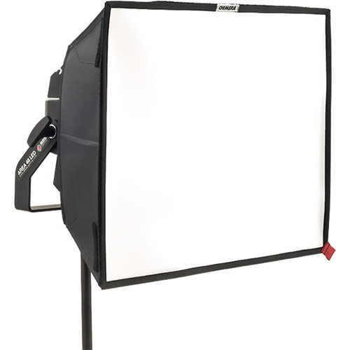 Chimera 1648 No Frame Softbox for BBS Area 48
