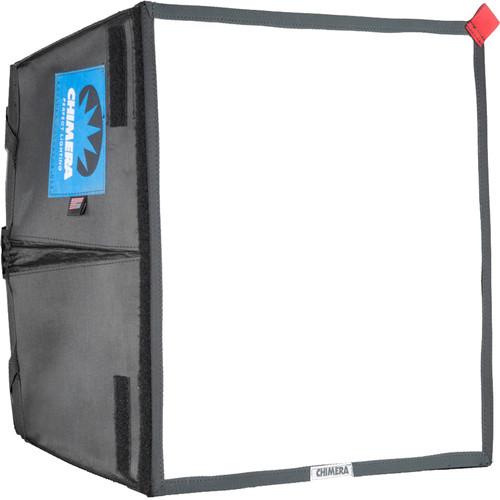 Chimera Universal LED TECH Lightbank (1 x 1')