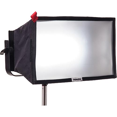 Chimera LED Lightbank for FloLight 512 Microbeam Video Light