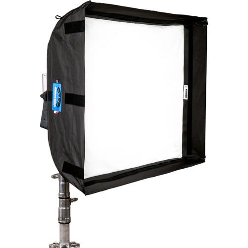 "Chimera XS Lightbank Softbox Kit for Cineo Maverick LED Light (16 x 22"")"