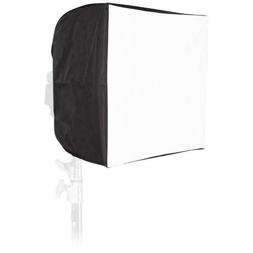 Chimera Mini Bank Softbox (Soft Silver)