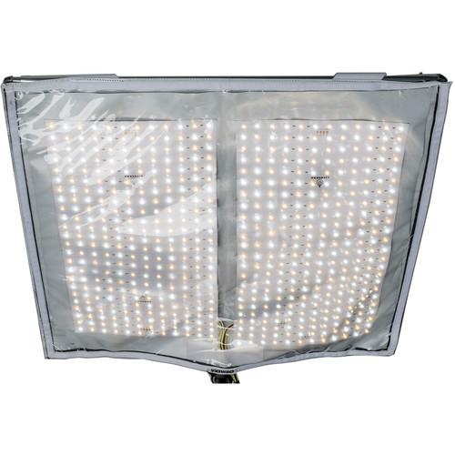 Chimera PL100 2x2' Head Unit LED Kit