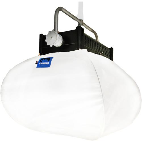 Chimera Lantern Kit For Cineo Standard 410
