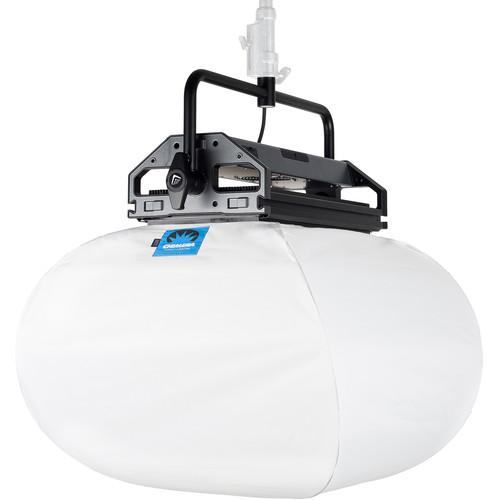 Chimera Lantern Kit For Litepanels Gemini