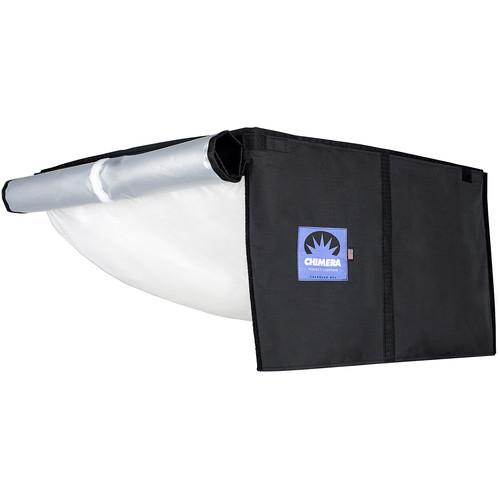 Chimera Panel Lantern Pro Kit (US/North American Plug)