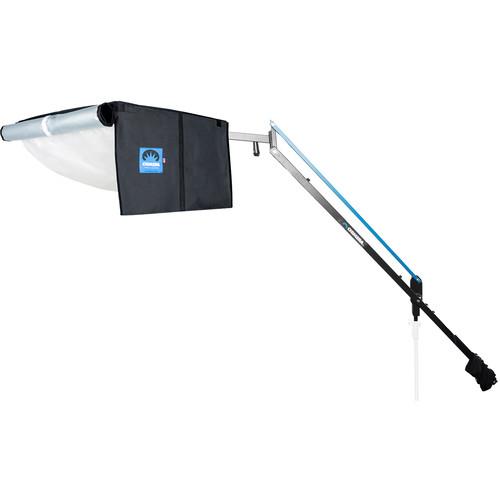 Chimera Panel Lantern Studio Kit (EU Plug)