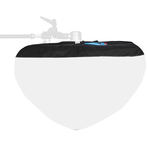 Chimera Pancake Lantern (Medium, 1/2 Diffusion)