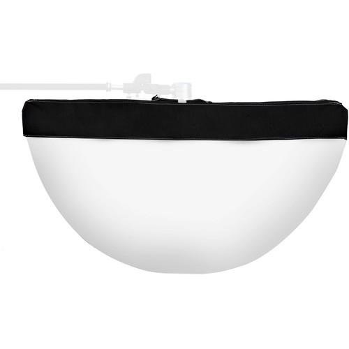 Chimera Pancake Lantern (Large, 1/2 Diffusion)