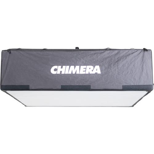 Chimera F3 Overhead Bi-Color Lightbank (5 x 5')