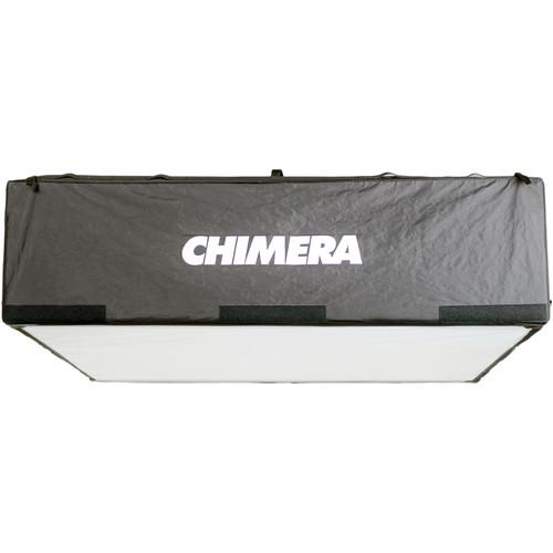 Chimera F3 5x5' Frame and Body Kit