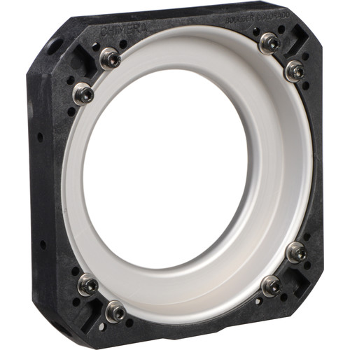 Chimera Speed Ring for Hensel
