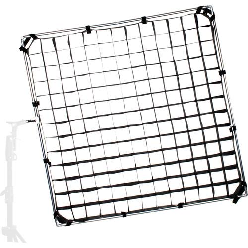 "Chimera Panel Crate 40-Degree Kit (48x48"")"