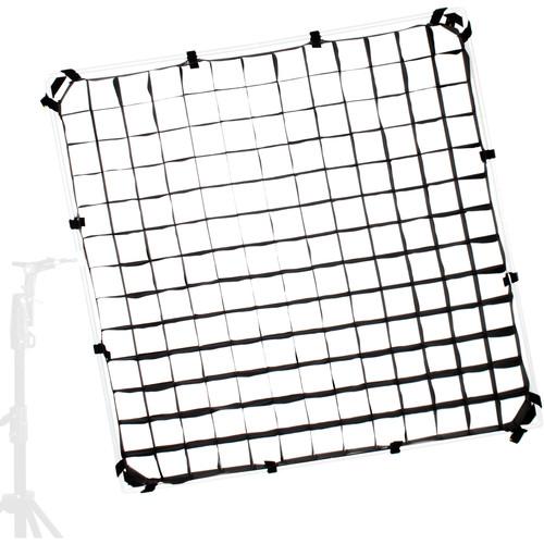 "Chimera Panel Crate 40-Degree (72x72"")"