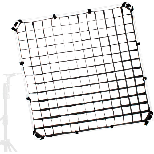 "Chimera Panel Crate 50-Degree (72x72"")"