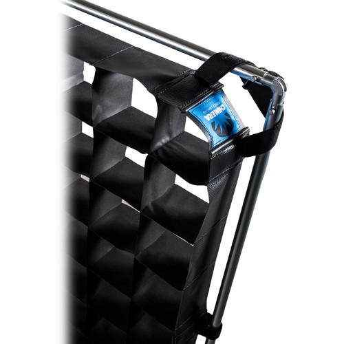"Chimera Panel Crate 50-Degree Kit (72x72"")"