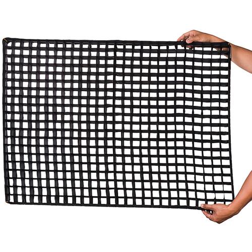 Chimera 30° Fabric Grid for 17 x 22'