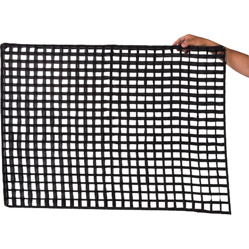 Chimera Lightools ez[POP] 40° Soft Eggcrate Fabric Grids for Large Lightbanks