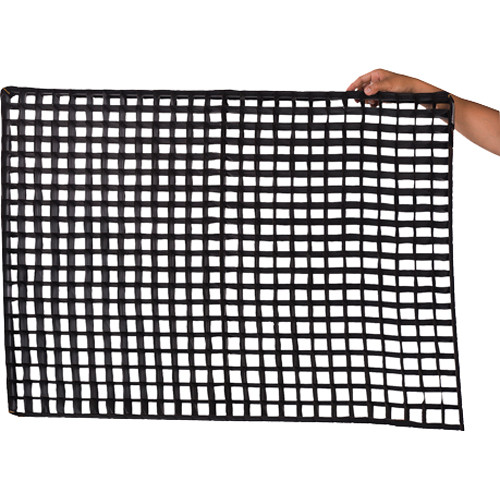 Chimera Lightools ez[POP] Soft Egg Crate Fabric Grids for Large Lightbanks - 40 Degrees