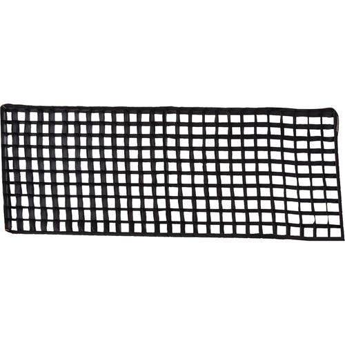 Chimera Lightools ez[POP] 40° Soft Eggcrate Fabric Grids for Small Strip Lightbanks