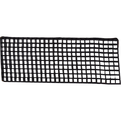 Chimera Lightools ez[POP] Soft Egg Crate Fabric Grids for Medium Strip Lightbanks - 40 Degrees