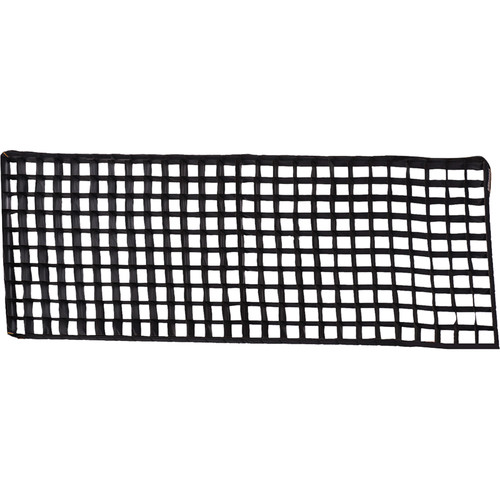 Chimera Lightools ez[POP] Soft Egg Crate Fabric Grids for Large Strip Lightbanks - 40 Degrees