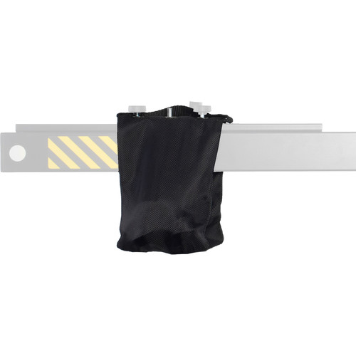 Chimera Counterweight Bag for Light Boom (Empty)