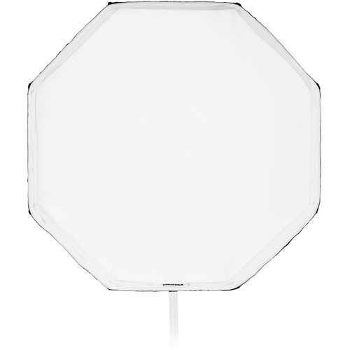 Chimera Front Diffusion Screen for Octa Beauty 30 Collapsible Dish