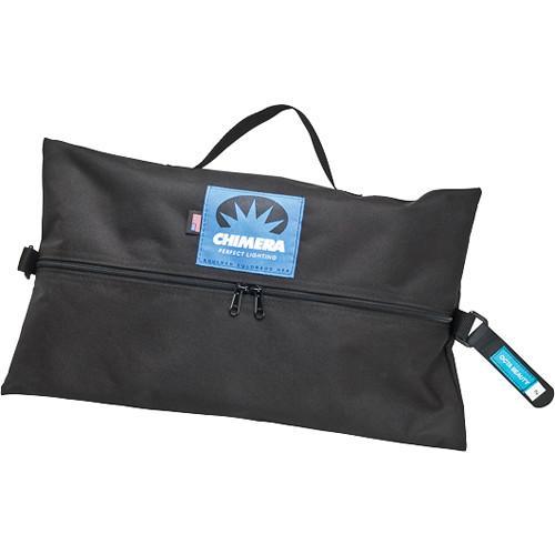 "Chimera 24"" Storage Bag for Octa 2 Beauty Dish (Black)"