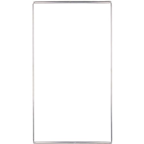 "Chimera Panel Frame (48 x 72"")"