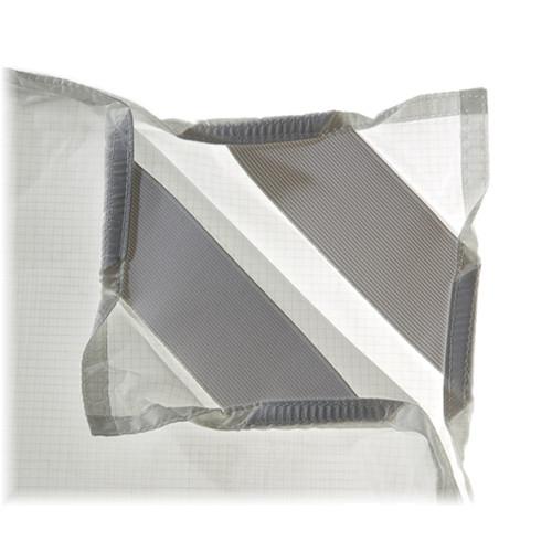 "Chimera 1/4 Grid Cloth for 42 x 82"" Panel Frame"