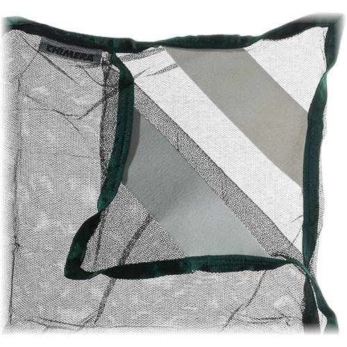 "Chimera Single 42 x 82"" Panel Fabric Scrim"